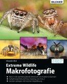 Extreme Wildlife-Makrofotografie (eBook, PDF)