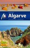 Algarve Reiseführer, m. 1 Karte (Mängelexemplar)
