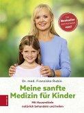 Meine sanfte Medizin für Kinder (eBook, ePUB)