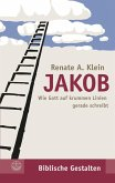 Jakob (eBook, PDF)