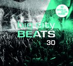 Big City Beats 30-World Club Dome 2019 Edition