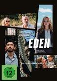 Eden - Ein Europa. Mehrere Grenzen. Fünf Schicksale.