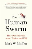 Human Swarm (eBook, ePUB)