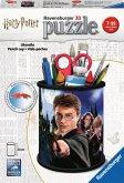 Utensilo - Harry Potter (Puzzle)