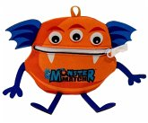 Monster Match (Kinderspiel)