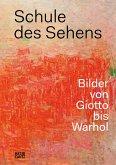 Die schönsten Gemälde (German Edition)