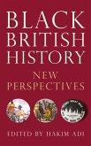 Black British History (eBook, ePUB)