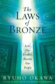 The Laws of Bronze (eBook, ePUB)