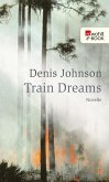 Train Dreams (eBook, ePUB)