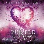 Purple Rain (MP3-Download)
