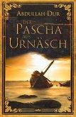 Der Pascha aus Urnäsch (eBook, ePUB)