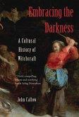 Embracing the Darkness (eBook, ePUB)