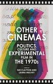 Other Cinemas (eBook, ePUB)