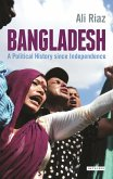 Bangladesh (eBook, ePUB)