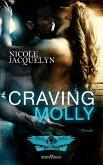 Craving Molly / Next Generation Aces Bd.2 (eBook, ePUB)