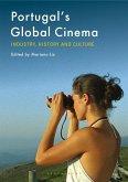 Portugal's Global Cinema (eBook, ePUB)