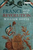 France and the Age of Revolution (eBook, PDF)