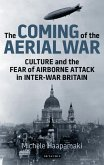 The Coming of the Aerial War (eBook, PDF)