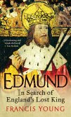 Edmund (eBook, ePUB)