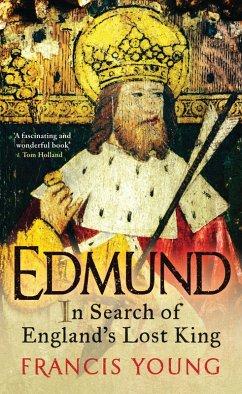 Edmund (eBook, ePUB) - Young, Francis