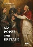 The Popes and Britain (eBook, ePUB)