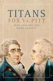 Titans (eBook, ePUB)