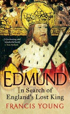 Edmund (eBook, PDF) - Young, Francis