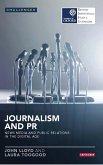 Journalism and PR (eBook, PDF)
