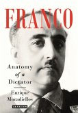 Franco (eBook, PDF)