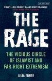 The Rage (eBook, PDF)