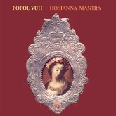 Hosianna Mantra (Remastered Edition)