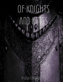 Of Knights and Kings (eBook, ePUB)