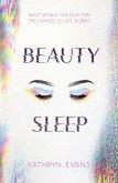 Beauty Sleep (eBook, ePUB)