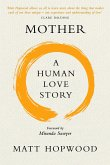 Mother (eBook, ePUB)