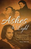 Ashes to Light (eBook, PDF)