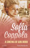 Sofia Coppola (eBook, PDF)