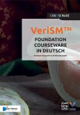 VeriSM(TM) Foundation Courseware in Deutsch (eBook, ePUB)
