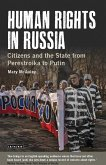 Human Rights in Russia (eBook, PDF)