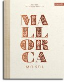 Mallorca mit Stil (eBook, ePUB)