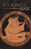 Looking at Ajax (eBook, ePUB)