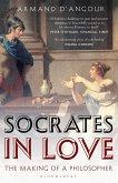 Socrates in Love (eBook, ePUB)
