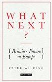 What Next? (eBook, PDF)