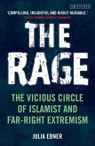 The Rage (eBook, ePUB)