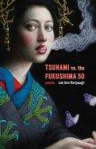 tsunami vs. the fukushima 50 (eBook, ePUB)