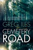 Cemetery Road (eBook, ePUB)