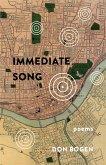Immediate Song (eBook, ePUB)