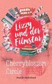 Lizzy und der Filmstar (eBook, ePUB)