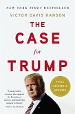 The Case for Trump (eBook, ePUB)
