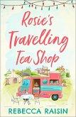 Rosie's Travelling Tea Shop (eBook, ePUB)