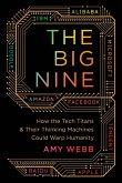 The Big Nine (eBook, ePUB)